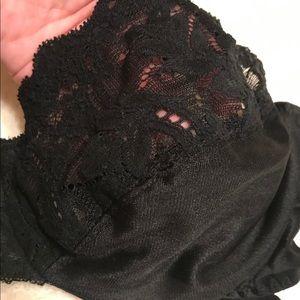 Victoria's Secret Intimates & Sleepwear - Vintage Victoria Secret bras - 36D